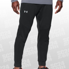 ColdGear Reactor Tapered Pant
