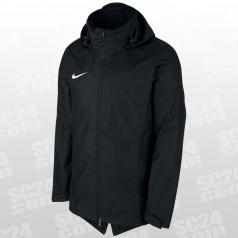 Academy 18 Rain Jacket