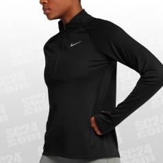 Running Core HZ Mid LS Top Women