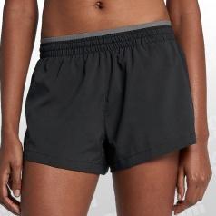 Flex Trace 2-in-1 Short Women