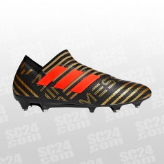 Nemeziz Messi 17+ 360Agility FG