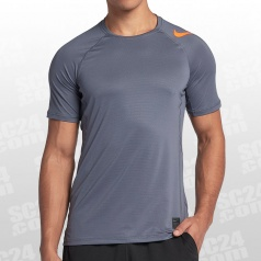 Pro Hypercool Fitted SS Top
