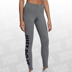 Sportswear Leg-A-See Just Do It Leggings Women