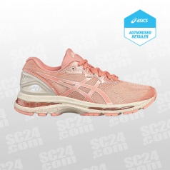 Gel-Nimbus 20 SP Women
