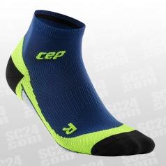 Dynamic+ Low-Cut Socks Women