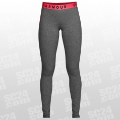 Favorite Logo Legging Women