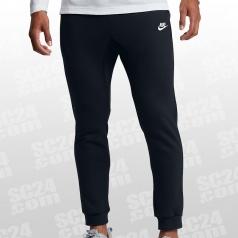 Sportswear Jogger