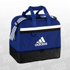 Tiro 15 Teambag mit Bodenfach S