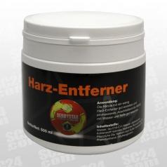 Handball-Harz-Entferner 500 ml