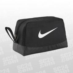 Club Team Swoosh Toiletry Bag
