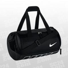 Alpha Adapt Duffel Mini