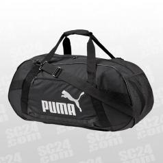 Active TR Duffle Bag M