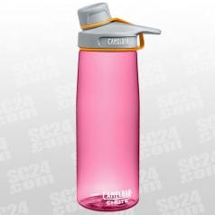 Trinkflasche Chute 0,75 L