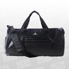 Climacool Teambag M