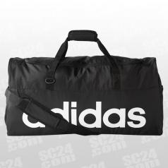 Linear Performance Teambag L