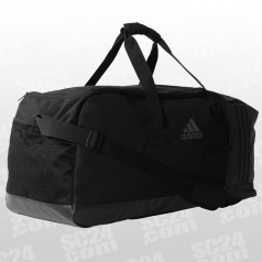 3S Performance Teambag L