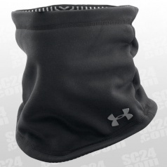 Elements Neck Gaiter