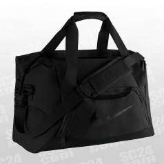 Football Shield Duffel