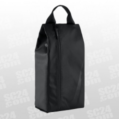 Football Shoe Bag 3.0
