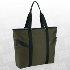 Azeda Premium Tote Bag
