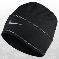 Beanie Skully Run