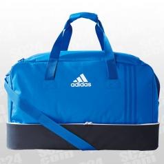 Tiro Teambag mit Bodenfach L