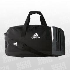 Tiro Teambag M