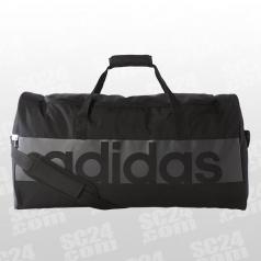 Tiro Linear Teambag L