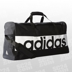 Linear Performance Teambag Large