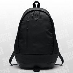 Tech Cheyenne Backpack