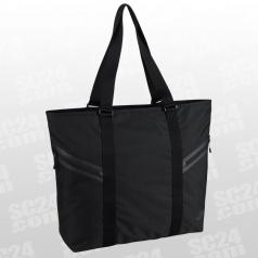 Azeda Tote 2.0 Bag