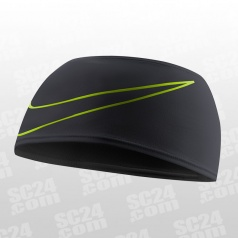 Swoosh Running Headband