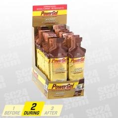 PowerGel Hydro Cola 24 x 67 ml