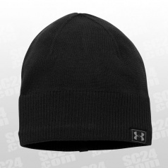 ColdGear Reactor Knit Beanie