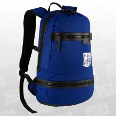 Neymar Football Backpack