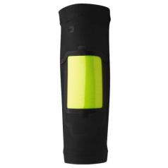 Nike+ Forearm Sleeve