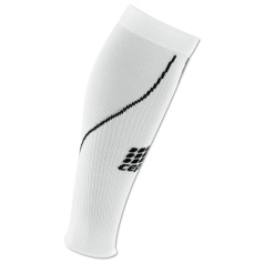 Progressive+ Calf Sleeves 2.0 Women