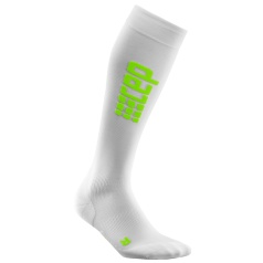 Progressive+ Run Ultralight Socks