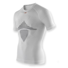 Energizer MK2 UW Shirt Short Sleeves