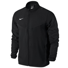 Team Performance Shield Jacket
