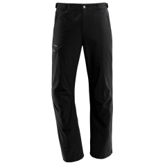 Farley Stretch Pants II