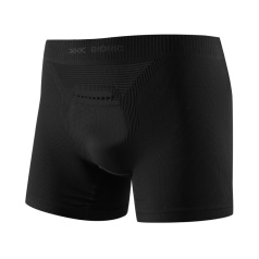 Energizer Summerlight Boxer Shorts