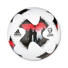 European Qualifier OMB