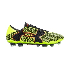 ClutchFit Force 2.0 FG