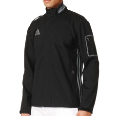 Condivo 16 Travel Jacket