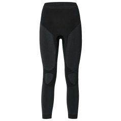 Evolution X-Warm Long Pants Women