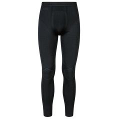 Evolution Warm Pants Long