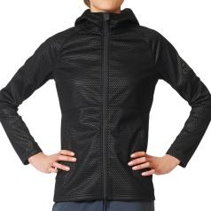 Climastorm Fleece Jacket Women