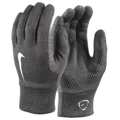 Hyperwarm Field Player Glove