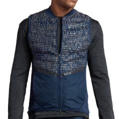 Aeroloft Flash Vest